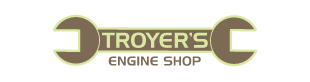 Troyer's Engine Shop